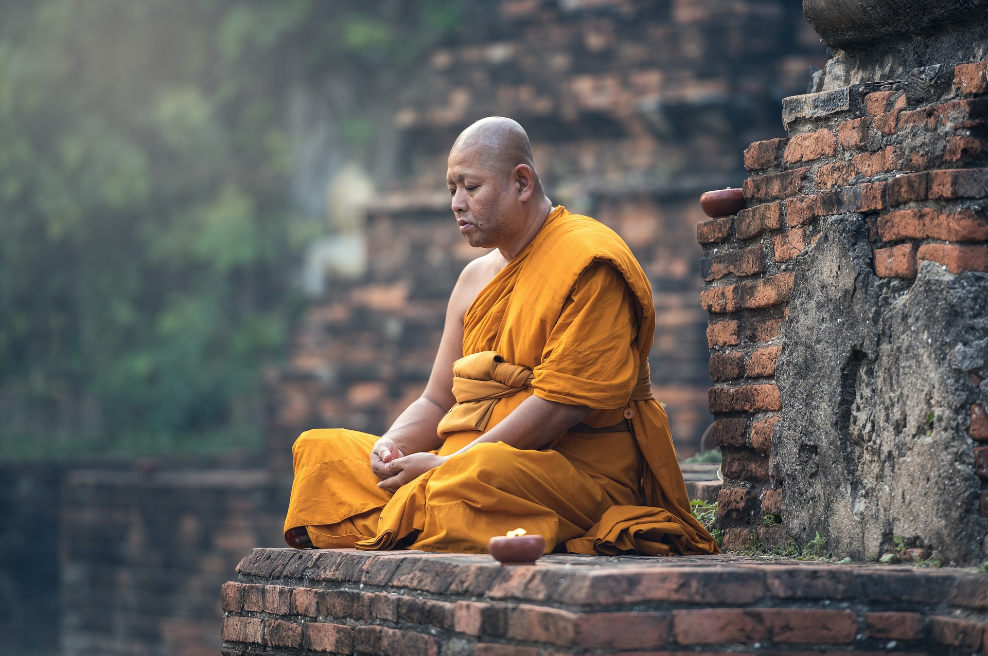 Buddhist 1807526 1920