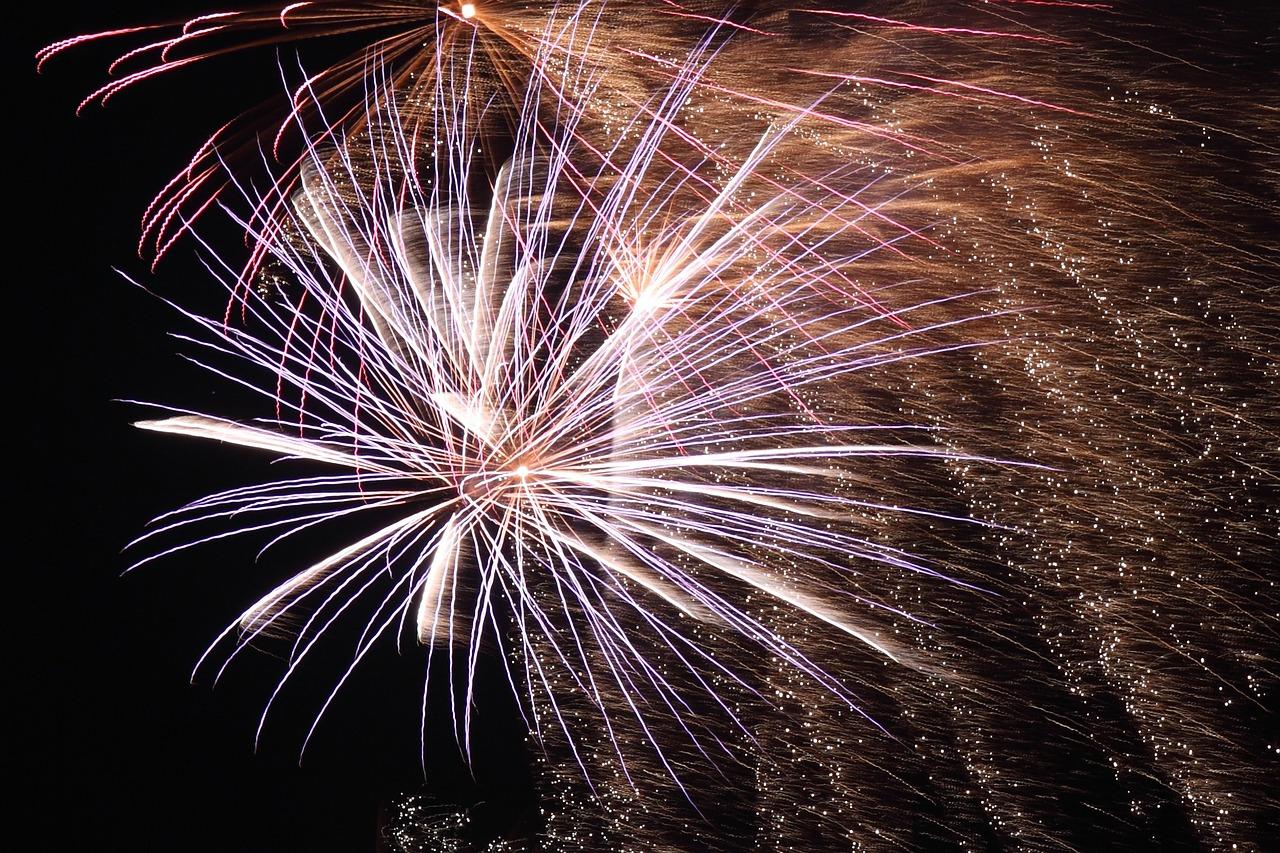 Fireworks 15490 1280