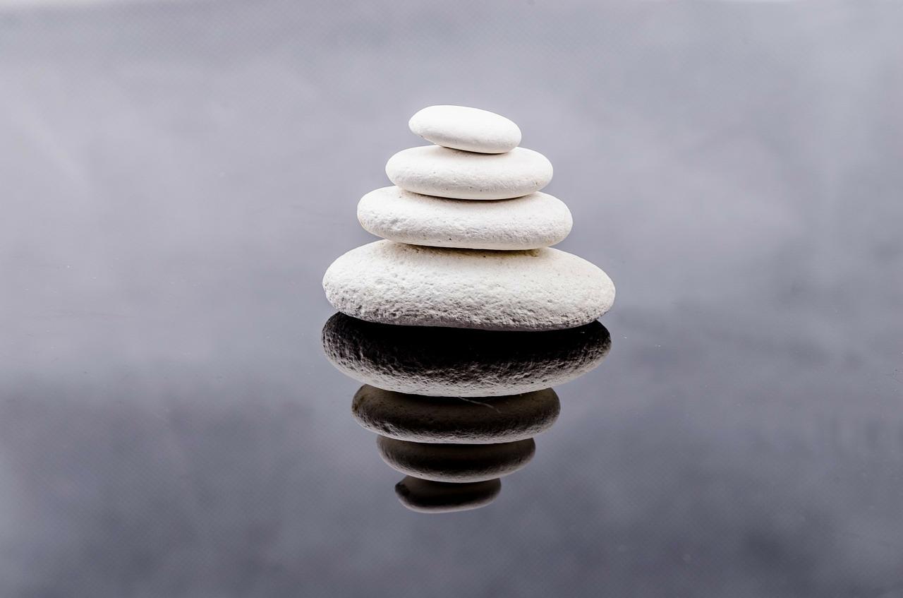 Stone 316225 1280